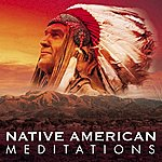 John 'Rabbit' Bundrick Native American Meditations