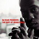 Sensational DJ KLOS Presents: The Best Of Sensational