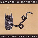 Devendra Banhart The Black Babies