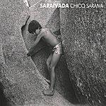 Chico Saraiva Saraivada