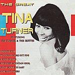 Tina Turner The Great Tina Turner