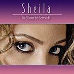 Sheila Die Stimme Der Sehnsucht