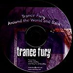 Trance Fury Around The World And Back