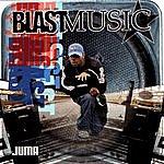 Juma Blast Music
