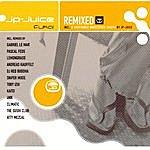 JP-Juice Fukai - Remixed