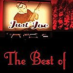 Just Joe The Best Of Just Joe - Episode 1