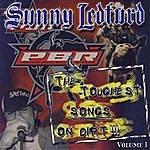 Sunny Ledfurd The Toughest Songs On Dirt!!!