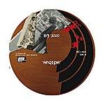 DJ 3000 Shqipe EP