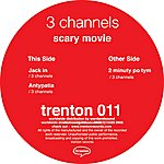 3 Channels Scary Movie