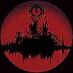 DJ 3000 Blood And Honey EP