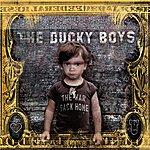 The Ducky Boys The War Back Home