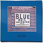 Uri Caine Blue Wail