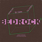Uri Caine Bedrock 3