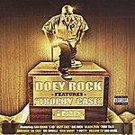 Doey Rock Trophy Case (Parental Advisory)