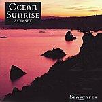 Columbia River Group Entertainment Ocean Sunrise