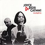 Joyce Rio-Bahia