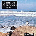 Columbia River Group Entertainment Seaside Melodies