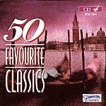 Anton Nanut 50 Favourite Classics (Vol 4)