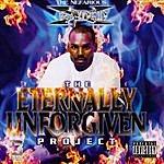 X-Raided The Eternally Unforgiven Project (Parental Advisory)
