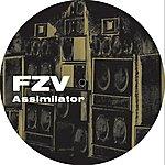 FZV Assimilator