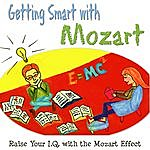 Anton Nanut Get Smart With Mozart