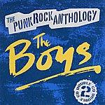 The Boys The Punk Rock Anthology