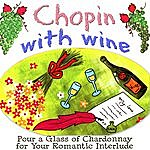 Dubravka Tomsic Have Wine Wth Chopin