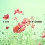 The Lightning Seeds Ghosts (Single)