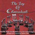 New Horizon Singers The Joy Of Chanukah