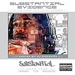 Substantial Substantial Evidence (1999-2003)