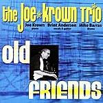 Joe Krown Old Friends