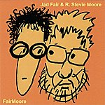 R. Stevie Moore FairMoore