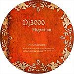 DJ 3000 Migration EP