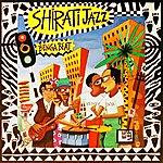 Shirati Jazz Benga Beat