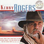 Kenny Rogers Country Legends: Kenny Rogers