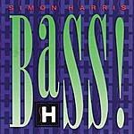 Simon Harris Bass (How Low Can You Go?)