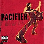 Pacifier Pacifier