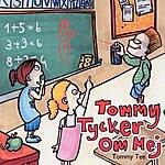 Tommy Tee Tommy Tycker Om Mej