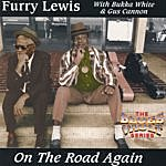 Furry Lewis On The Road Again