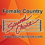 Sound Choice Karaoke Presents Karaoke: Classic Female Country, Vol.4