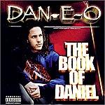 Dan-e-o The Book Of Daniel