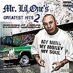 Mr. Lil One Greatest Hits 2 -Street Classics