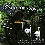 Columbia River Group Entertainment Piano For Lovers