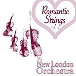 New London Orchestra Romantic Strings Volume Two