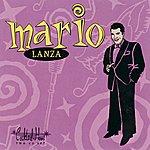 Mario Lanza Cocktail Hour - Mario Lanza