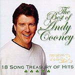 Andy Cooney Best Of Andy Cooney - Treasury Of Irish Hits