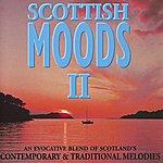 Celtic Spirit Scottish Moods II