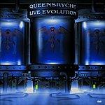 Queensrÿche Live Evolution (2001/Live At Moore Theater, Seattle, WA)