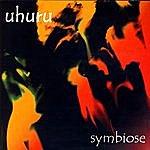 Uhuru Symbiose