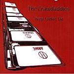 The Crawdaddies Keep Lookin' Up